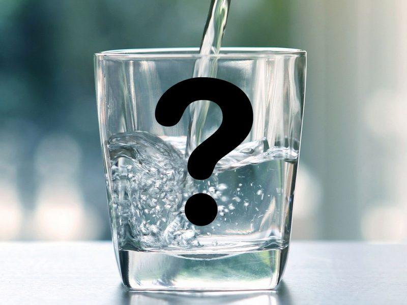 Nước điện giải ion kiềm từ máy điện giảicó chữa được bệnh không?